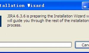 Windows下安装JIRA6.3.6和JIRA破解方法