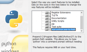 VMware 12Pro 安装MACOS 虚拟机安装黑苹果系统