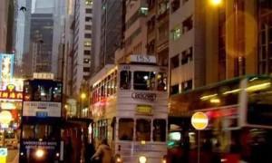 暴跌22%!香港楼市大地震:业主恐慌,开发商纷纷逃离