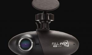Nexar智能手机上最好用的智能安全行车记录仪