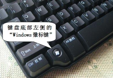 http://wenwen.soso.com/p/20090904/20090904200908-1046397956.jpg