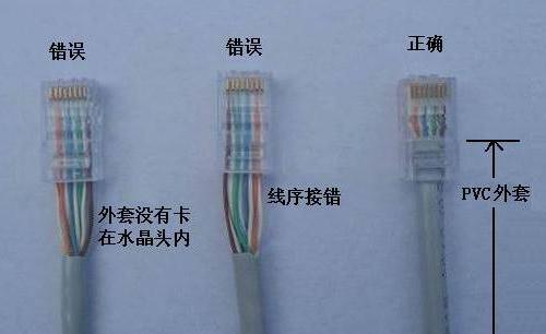 http://lyj.fj61.net/upload/2010-12/10122211219477.jpg