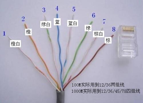http://lyj.fj61.net/upload/2010-12/10122316393746.jpg