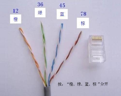 http://lyj.fj61.net/upload/2012-11/12112118551619.jpg