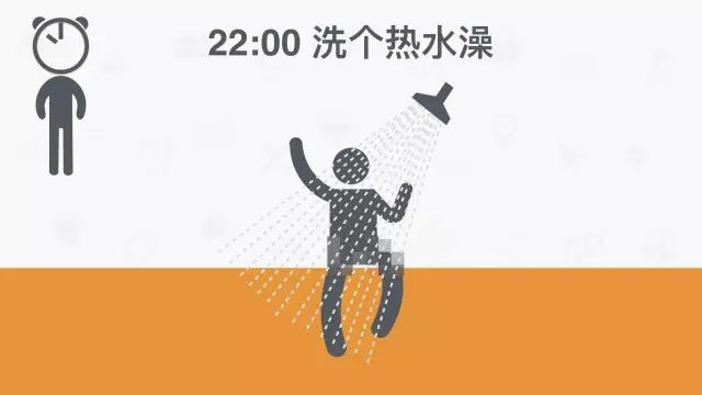 https://pic2.zhimg.com/80/v2-7d1d33da86e4980952030f64a8de95b3_hd.jpg