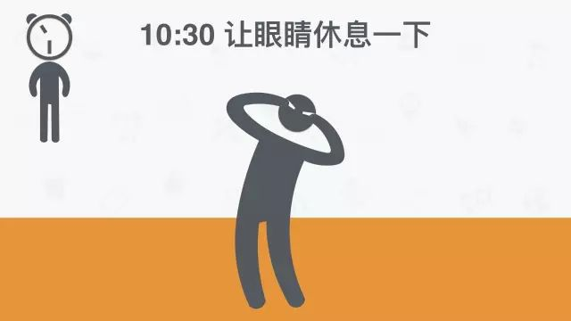 https://pic4.zhimg.com/80/v2-ca30bc21477466af279b6d452c7fe2e0_hd.jpg