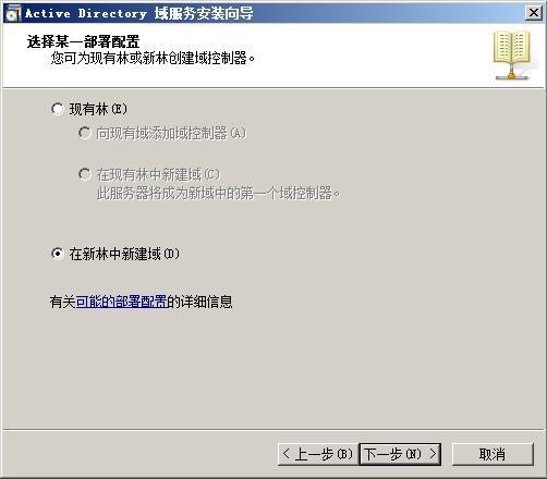 https://images.cnblogs.com/cnblogs_com/zhongweiv/438248/r_ad_step005.jpg