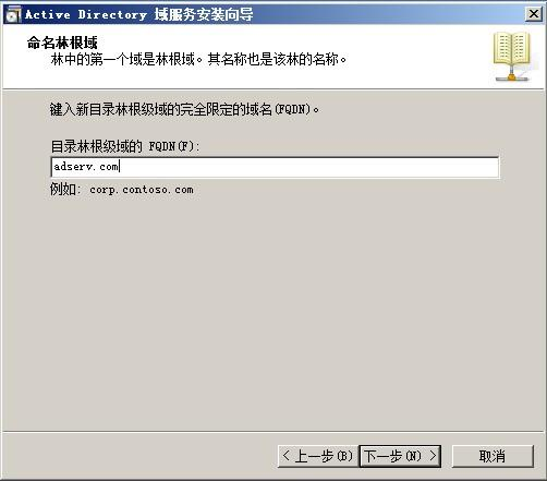 https://images.cnblogs.com/cnblogs_com/zhongweiv/438248/r_ad_step006.jpg