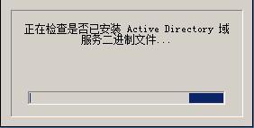 https://images.cnblogs.com/cnblogs_com/zhongweiv/438248/r_ad_step002.jpg