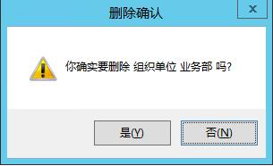 https://images0.cnblogs.com/blog/777845/201506/281555025645899.png