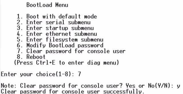 https://ss0.baidu.com/6ONWsjip0QIZ8tyhnq/it/u=1601011407,3379528451&fm=173&app=25&f=JPEG?w=640&h=328&s=1AAA7C2389947CC85C7DC4DE0000C0B0