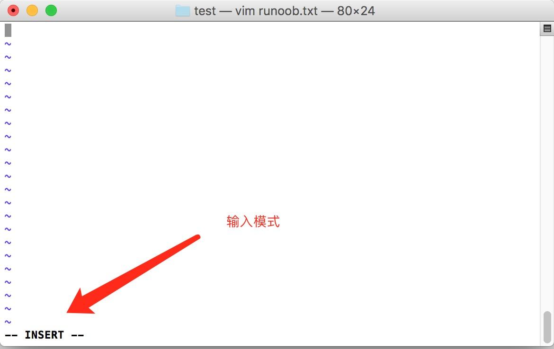 https://www.runoob.com/wp-content/uploads/2014/07/1C928383-471E-4AF1-A61E-9E2CCBD5A913.jpg
