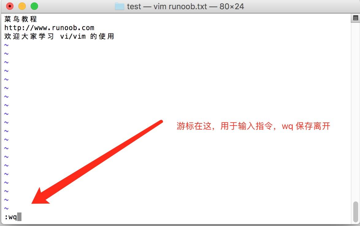 https://www.runoob.com/wp-content/uploads/2014/07/B2FB5146-327C-4019-AC96-DD7A8EE7460C.jpg