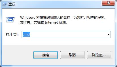 https://iknow-pic.cdn.bcebos.com/b64543a98226cffc66e6f545b0014a90f703ea7d?x-bce-process=image/resize,m_lfit,w_600,h_800,limit_1