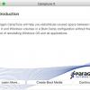 Paragon Camptune X Mac 10.10.20破解版下载