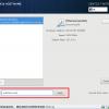 centos 7搭建邮件服务器iRedMail