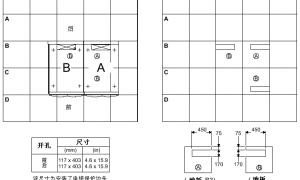 IT基础架构规划方案二(计算机系统与机房规划规划)